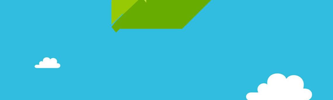 Fidbak.info, ideas para mejorar la ciudad