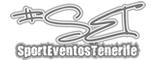Sport Eventos Tenerife
